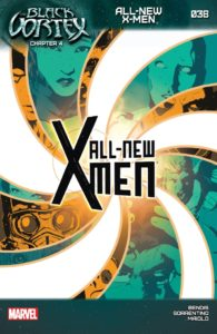 All-New X-Men 038-Cover
