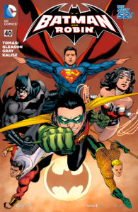 Batman-and-Robin-040-Cover