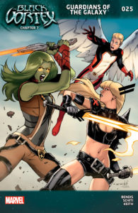 Guardians-of-the-Galaxy-025-Cover