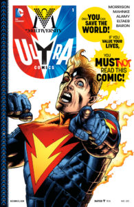 The-Multiversity---Ultra-Comics-001-Cover