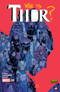 Thor-006-Cover