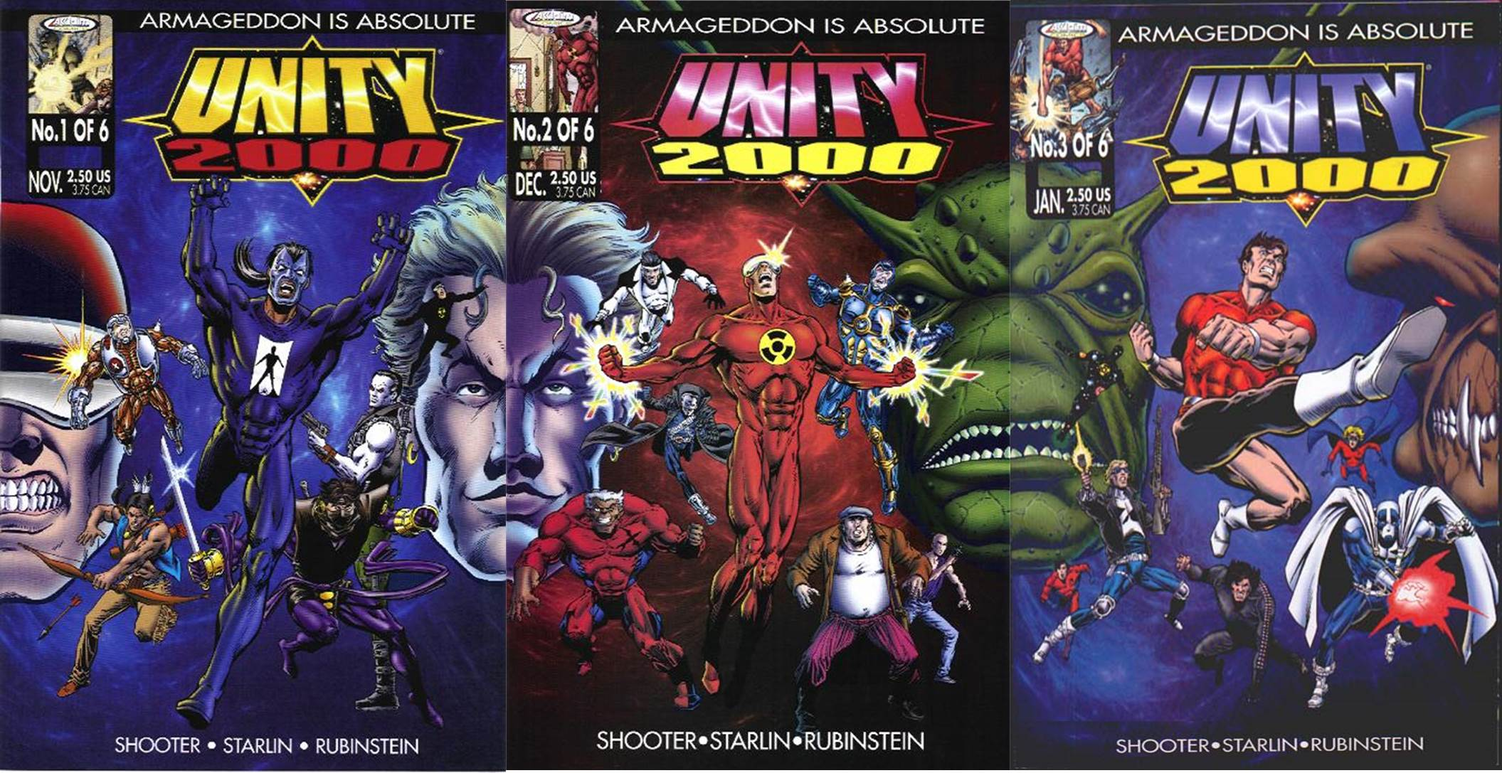 Unity-2000-by-Acclaim-1-2-3-Valiant
