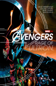 Avengers---Rage-of-Ultron-Cover