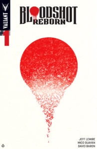 Bloodshot-Reborn-001-Cover