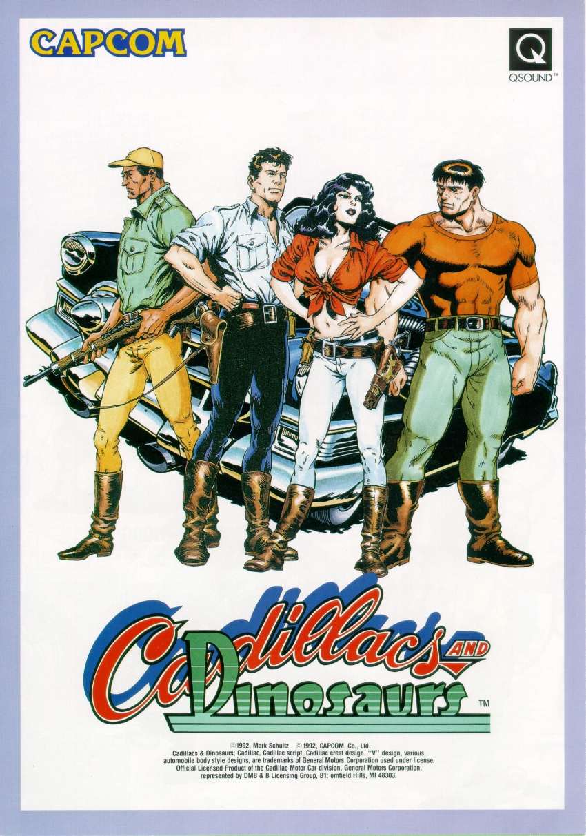 Cadillacs-and-dinosaurs-cover