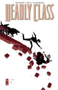 Deadly-Class-012-Cover
