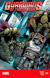 Guardians-of-the-Galaxy-026-Cover