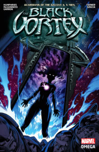 Guardians-of-the-Galaxy-&-X-Men---The-Black-Vortex-Omega-001-Cover