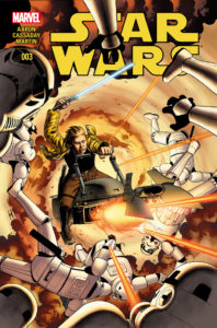Star-Wars-003-Cover