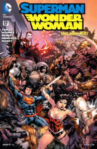 Superman-Wonder-Woman-017-Cover
