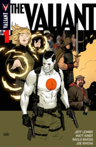 The-Valiant-001-Cover