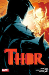 Thor-007-Cover