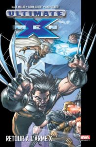 Ultimate-X-Men-1