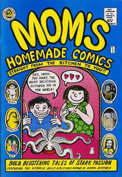 mom-s-homemade-comics
