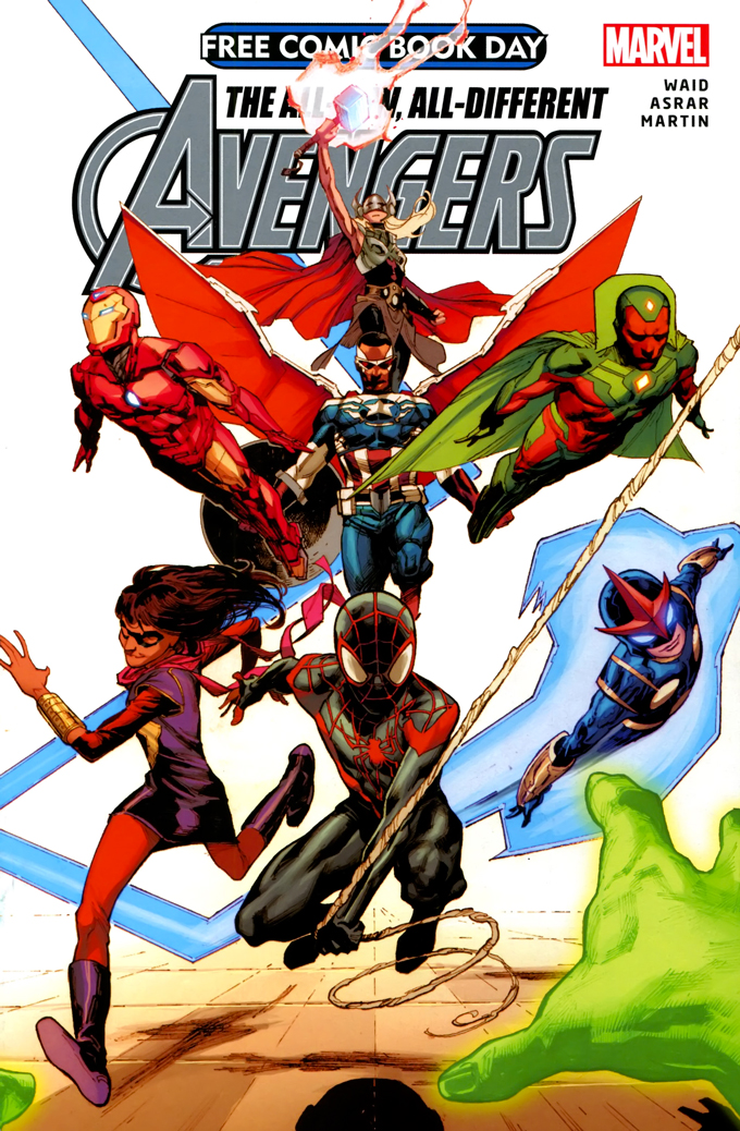 Avengers---Free-Comic-Book-Day-2015-Cover
