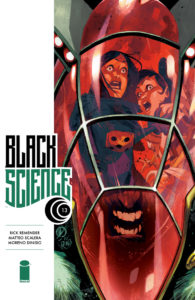 Black-Science-013-Cover