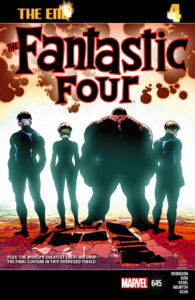 Fantastic-Four-645-Cover