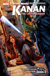 Kanan---The-Last-Padawan-002-Cover