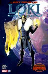 Loki---Agent-of-Asgard-014-Cover