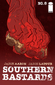 Southern-Bastards-008-Cover