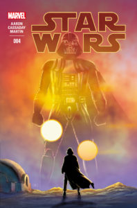 Star-Wars-004-Cover