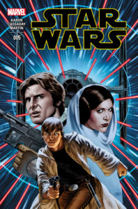 Star-Wars-005-Cover