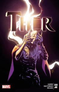 Thor-008-Cover