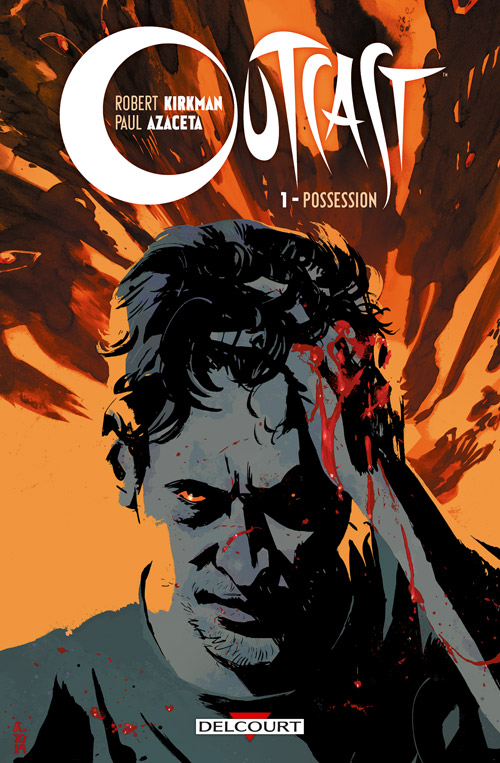 outcast-01-possession