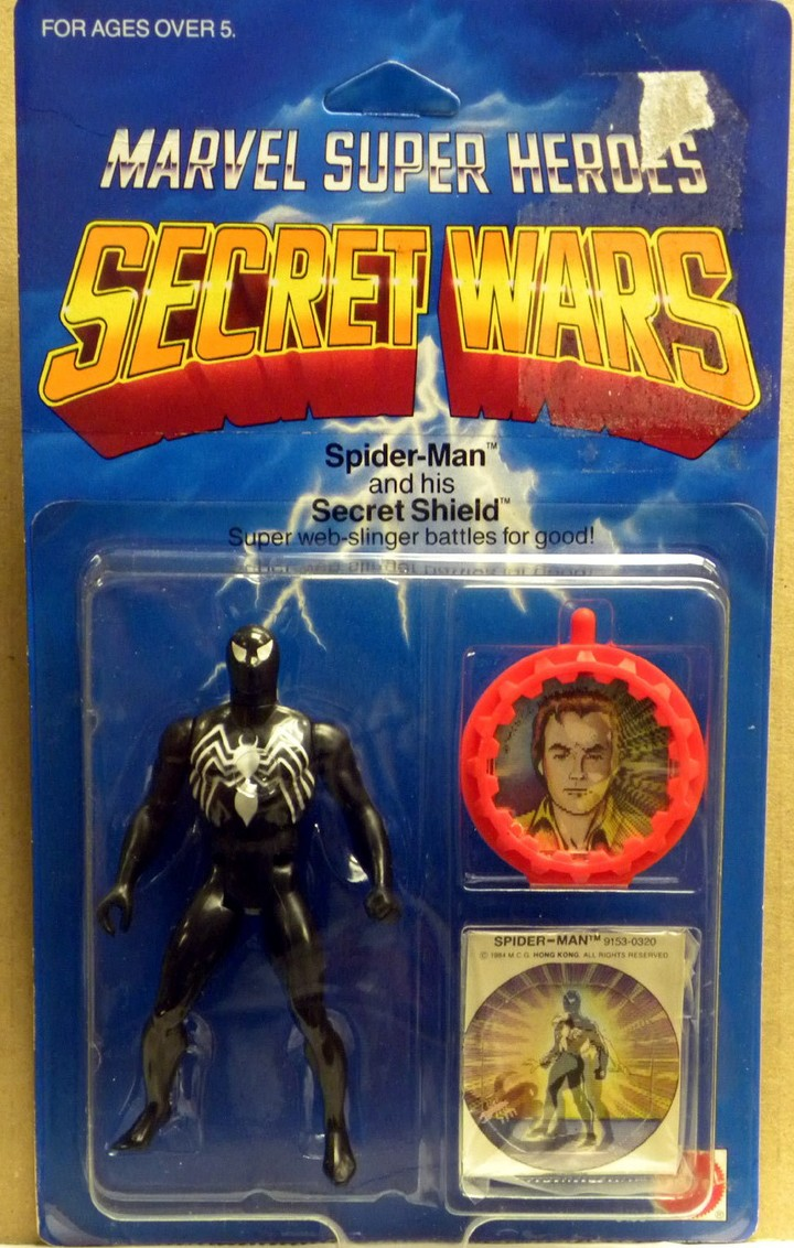 secret-wars-spider-man-black