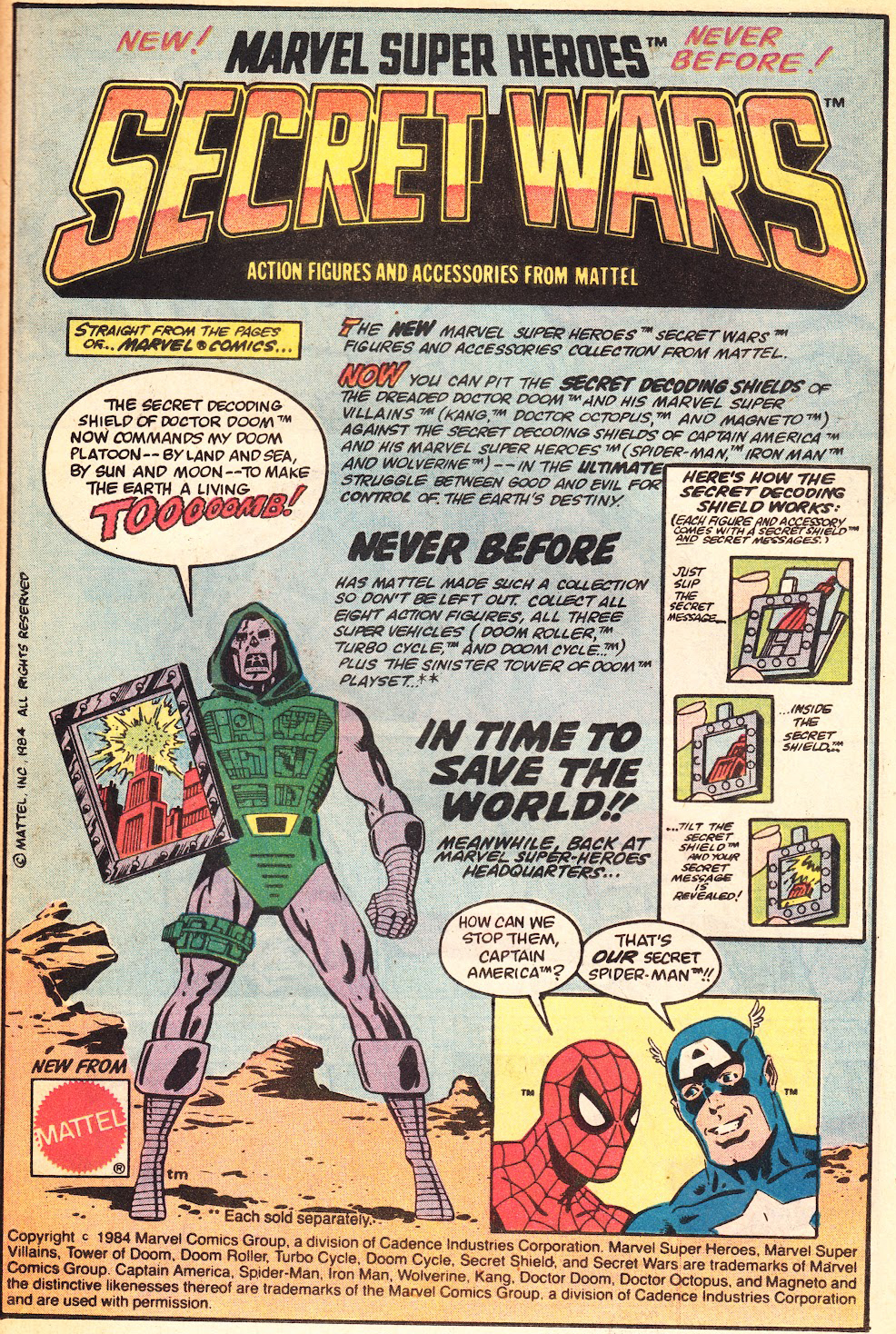 secret-wars-toys-ad