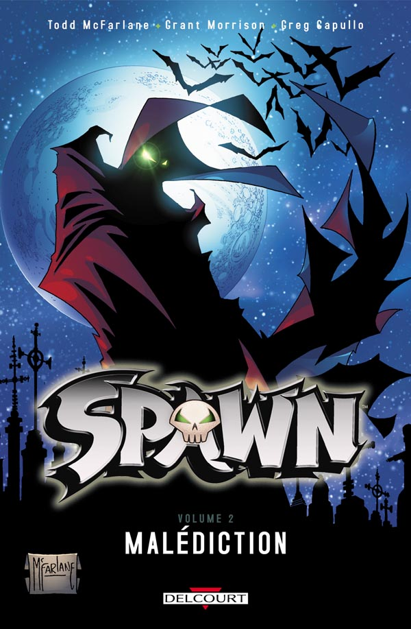spawn-volumes-02-malediction