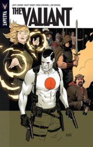 the-valiant-TPB