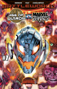Age of Ultron vs. Marvel Zombies 001-000