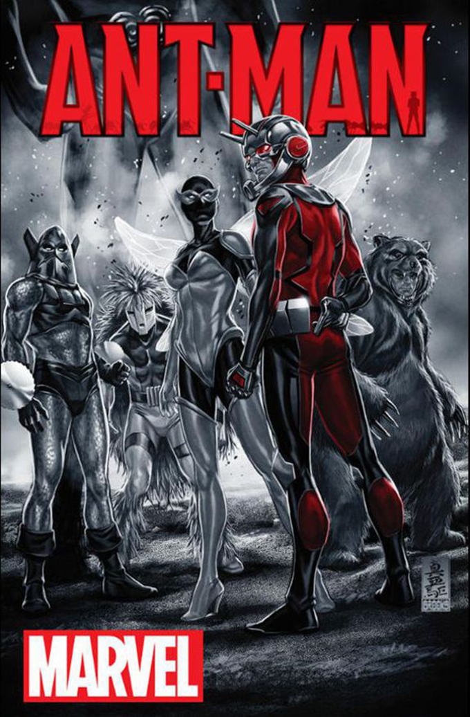 Ant-Man_1_by_mark_brooks