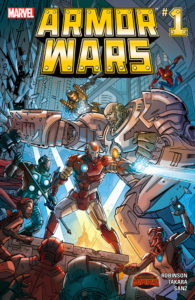 Armor-Wars-001-Cover
