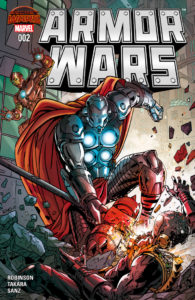 Armor-Wars-002-Cover