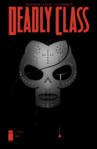 Deadly-Class-013-Cover