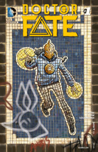 Doctor-Fate-001-Cover