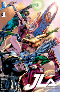 Justice-League-of-America-001-Cover