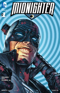 Midnighter-001-Cover
