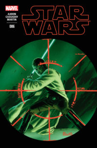 Star-Wars-006-cover