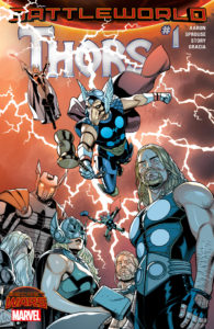 Thors-001-Cover