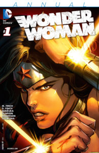 Wonder-Woman-Annual-001-Cover