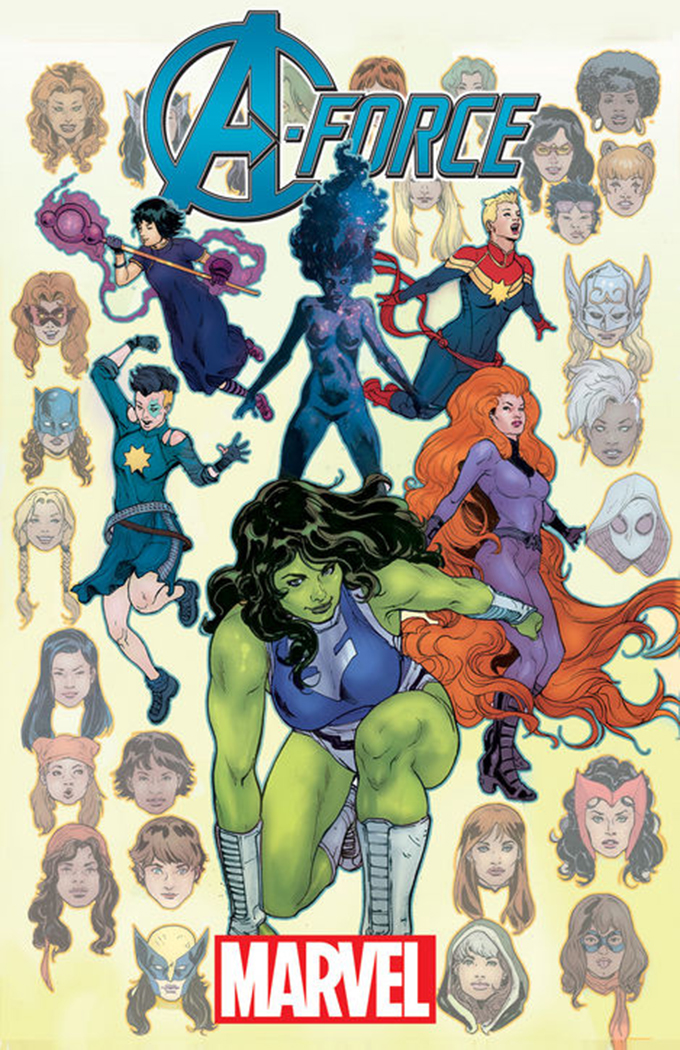 a-force-1-cover