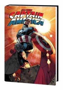 all-new-captain-america-HC