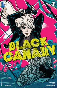 black-canary-001-cover