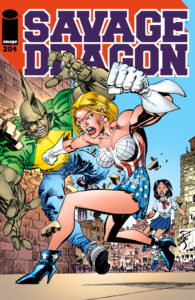 savage-dragon-204-cover
