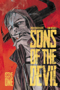 sons-of-the-devil-001-cover
