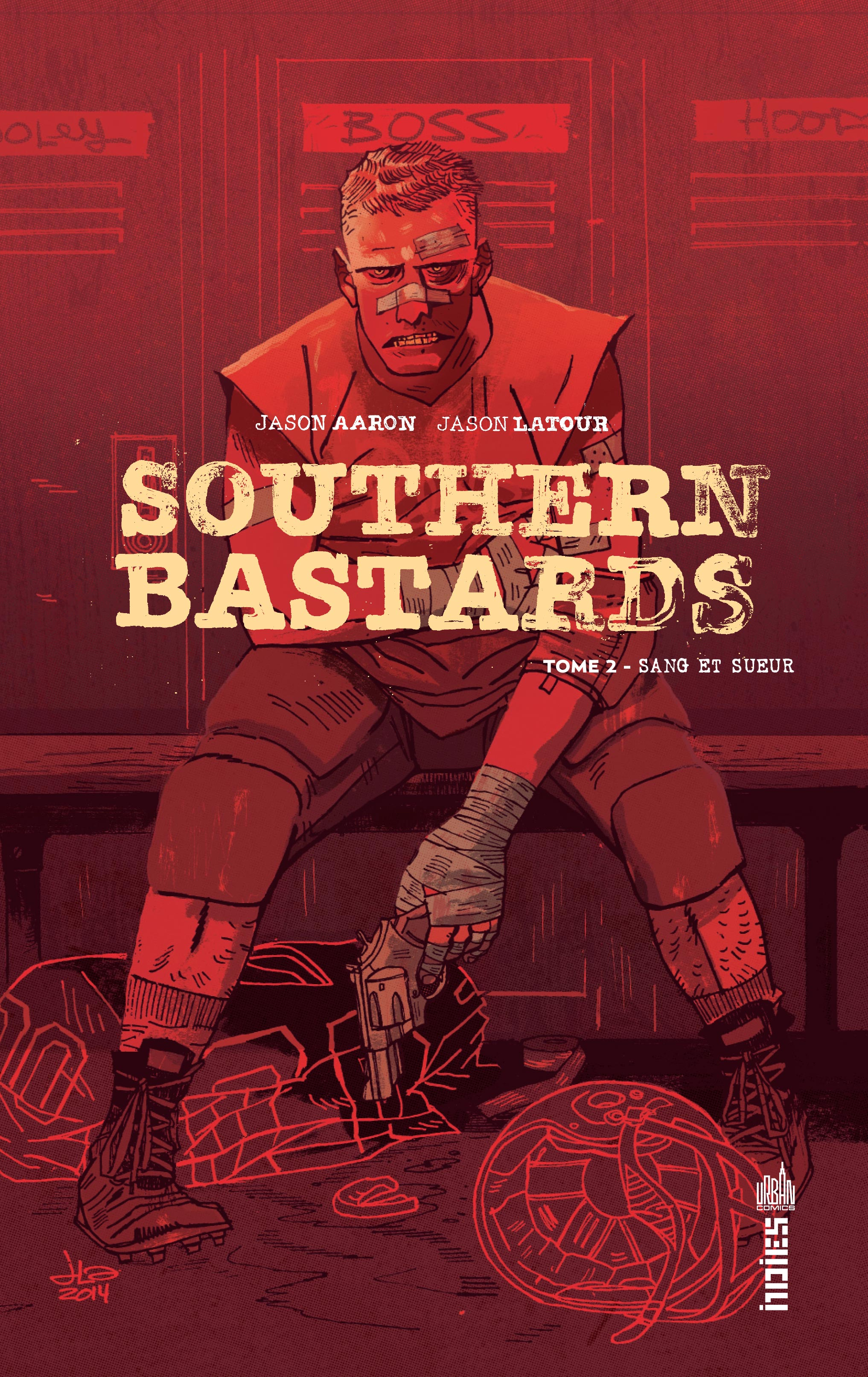 southern-bastards-volume-2
