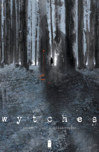wytches-vol1